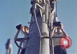 Image of United States sailors Pacific Ocean, 1945, second 7 stock footage video 65675075933