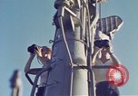 Image of United States sailors Pacific Ocean, 1945, second 10 stock footage video 65675075933
