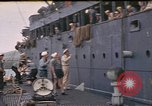 Image of United States submarine United States USA, 1945, second 1 stock footage video 65675075947