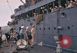 Image of United States submarine United States USA, 1945, second 2 stock footage video 65675075947