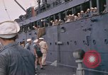 Image of United States submarine United States USA, 1945, second 6 stock footage video 65675075947