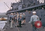 Image of United States submarine United States USA, 1945, second 8 stock footage video 65675075947