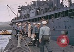 Image of United States submarine United States USA, 1945, second 9 stock footage video 65675075947