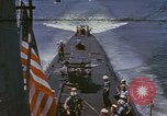Image of United States submarine Hawaii USA, 1945, second 1 stock footage video 65675075951