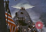 Image of United States submarine Hawaii USA, 1945, second 2 stock footage video 65675075951
