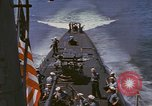 Image of United States submarine Hawaii USA, 1945, second 3 stock footage video 65675075951