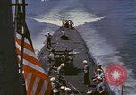 Image of United States submarine Hawaii USA, 1945, second 4 stock footage video 65675075951