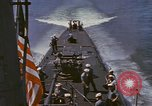 Image of United States submarine Hawaii USA, 1945, second 5 stock footage video 65675075951