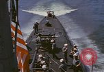 Image of United States submarine Hawaii USA, 1945, second 6 stock footage video 65675075951