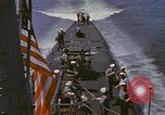 Image of United States submarine Hawaii USA, 1945, second 7 stock footage video 65675075951