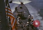 Image of United States submarine Hawaii USA, 1945, second 8 stock footage video 65675075951