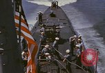 Image of United States submarine Hawaii USA, 1945, second 9 stock footage video 65675075951