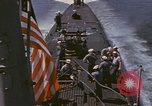 Image of United States submarine Hawaii USA, 1945, second 11 stock footage video 65675075951
