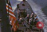Image of United States submarine Hawaii USA, 1945, second 12 stock footage video 65675075951