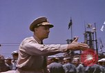 Image of USS Skate SS-305 Hawaii USA, 1945, second 11 stock footage video 65675075956