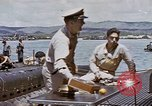 Image of Japanese souvenirs Pacific Theater, 1945, second 11 stock footage video 65675075960