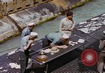 Image of Japanese souvenirs Pacific Theater, 1945, second 12 stock footage video 65675075960