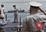 Image of United States submarine United States USA, 1945, second 2 stock footage video 65675075985