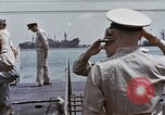 Image of United States submarine United States USA, 1945, second 3 stock footage video 65675075985