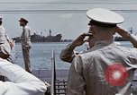 Image of United States submarine United States USA, 1945, second 5 stock footage video 65675075985