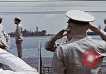 Image of United States submarine United States USA, 1945, second 6 stock footage video 65675075985