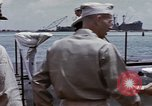 Image of United States submarine United States USA, 1945, second 8 stock footage video 65675075985