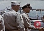 Image of United States submarine United States USA, 1945, second 9 stock footage video 65675075985