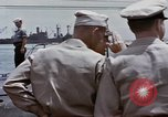 Image of United States submarine United States USA, 1945, second 10 stock footage video 65675075985