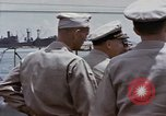 Image of United States submarine United States USA, 1945, second 11 stock footage video 65675075985
