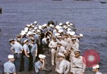 Image of USS Sea Dog United States USA, 1945, second 6 stock footage video 65675075986