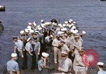 Image of USS Sea Dog United States USA, 1945, second 7 stock footage video 65675075986