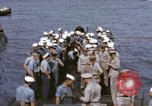 Image of USS Sea Dog United States USA, 1945, second 9 stock footage video 65675075986