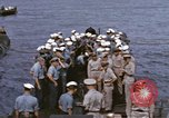 Image of USS Sea Dog United States USA, 1945, second 10 stock footage video 65675075986