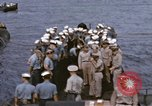 Image of USS Sea Dog United States USA, 1945, second 11 stock footage video 65675075986
