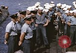 Image of USS Sea Dog United States USA, 1945, second 12 stock footage video 65675075986
