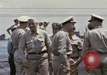 Image of United States Navy officers United States USA, 1945, second 12 stock footage video 65675075987