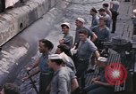 Image of United States submarines Pacific Ocean, 1945, second 3 stock footage video 65675075989