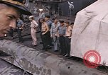 Image of United States submarines Pacific Ocean, 1945, second 12 stock footage video 65675075989