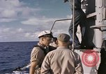 Image of USS Sea Dog Pacific Ocean, 1945, second 6 stock footage video 65675075990