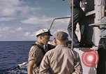 Image of USS Sea Dog Pacific Ocean, 1945, second 7 stock footage video 65675075990