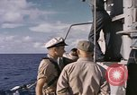 Image of USS Sea Dog Pacific Ocean, 1945, second 8 stock footage video 65675075990