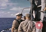 Image of USS Sea Dog Pacific Ocean, 1945, second 9 stock footage video 65675075990