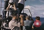 Image of USS Sea Dog Pacific Ocean, 1945, second 10 stock footage video 65675075990