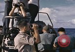 Image of USS Sea Dog Pacific Ocean, 1945, second 11 stock footage video 65675075990