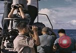 Image of USS Sea Dog Pacific Ocean, 1945, second 12 stock footage video 65675075990