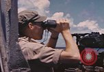 Image of United States submarine Pacific Ocean, 1945, second 2 stock footage video 65675075992