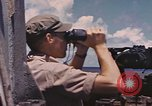 Image of United States submarine Pacific Ocean, 1945, second 3 stock footage video 65675075992