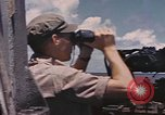 Image of United States submarine Pacific Ocean, 1945, second 5 stock footage video 65675075992