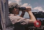 Image of United States submarine Pacific Ocean, 1945, second 6 stock footage video 65675075992