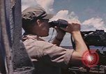 Image of United States submarine Pacific Ocean, 1945, second 7 stock footage video 65675075992